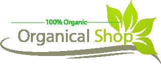 Organical Shop in Bangladesh